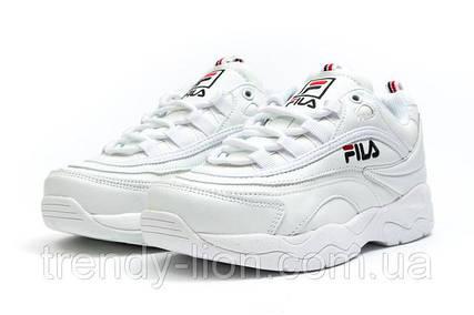 11844ecd7bc Мужская молодежная обувь купить недорого в интернет-магазине Модный Лев
