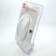 Мышь 2E MF210 WL white (2E-MF210WW) EAN/UPC: 680051627939, фото 3