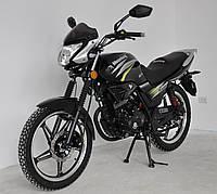 Мотоцикл Мустанг Регион 150 куб., фото 1
