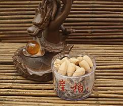 Ароматические конусы для Backflow Хуа Шань Сандал 40 шт