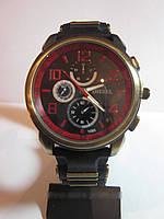 Наручные часы Diesel, diesel часы мужские