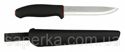 Нож Моra Allround 731 Carbon Steel (1-0731), фото 2