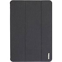 Чехол DUX DUCIS Domo Series для Huawei Mediapad T5 10 (AGS2-L09) Black