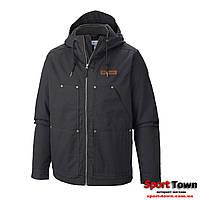 Columbia Loma Vista Hooded Jacket  WO4121-011 Оригинал, фото 1