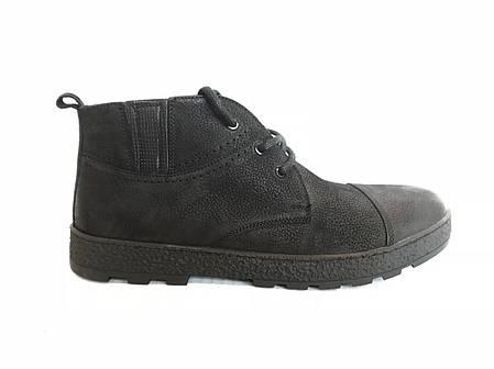 Зимові мужсике черевики KADAR 3601-625, фото 2