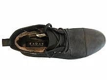 Зимові мужсике черевики KADAR 3601-625, фото 3