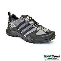 Adidas TERREX Swift R2 GTX CM7493 Оригинал