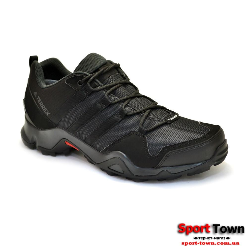 Adidas AX2 CP CM7471 Оригинал