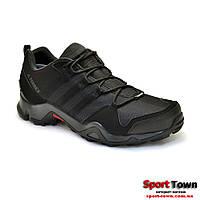 Adidas AX2 CP CM7471 Оригинал, фото 1