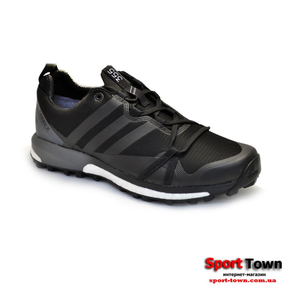 Adidas Terrex Agravic Gtx BB0953 Оригинал