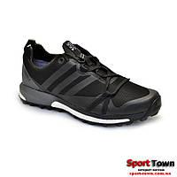 Adidas Terrex Agravic Gtx BB0953 Оригинал, фото 1