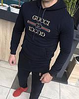 c6e1080cb328 Мужские костюмы gucci в Украине. Сравнить цены, купить ...