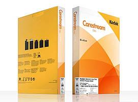 Рентгеновская пленка Kodak МХG 24х30