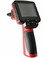 Видеоэндоскоп Maxivideo MV400 8.5 мм
