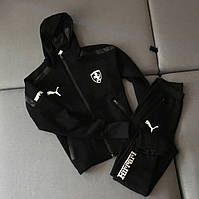 61f5026e13b0 Спортивный костюм Puma теплый в Украине. Сравнить цены, купить ...