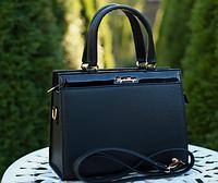 """Женская сумка, качественная """"FASHION"""",  стильная, 059260"""