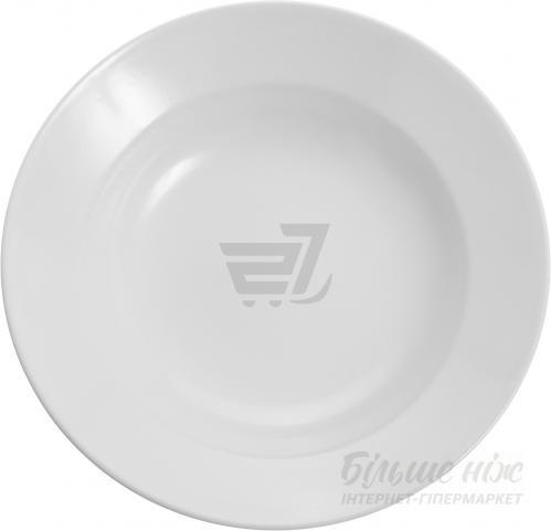 Тарелка для пасты Bari 29 см FPA29BA Ipec