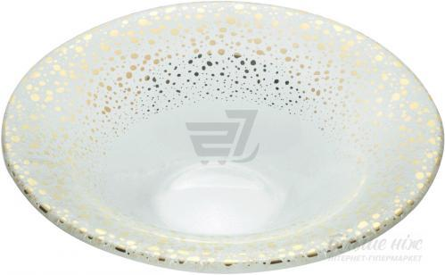 Салатник Sparkling 19 см 8147.2 IVV
