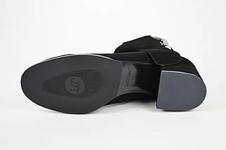 Демисезонные ботинки Lottini 042071, фото 3