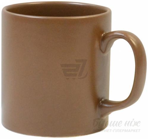 Чашка Табако 355 мл Keramia