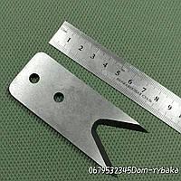 Нож к пешне разборной Тонар (9992637) , фото 1