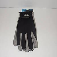 Неопреновые перчатки Mikado UMR05