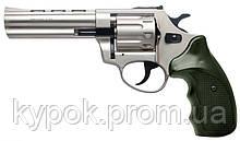 "Револьвер флобера PROFI-4.5"" (сатин / пластик)"