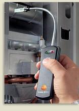 Сигналізатор витоку метану і пропану testo 317-2