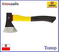 Топор TOPEX 05A200