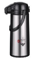 Термос  вакуумный 1,900 мл FRU-267