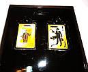 Настольная игра МАФИЯ люкс, фото 3