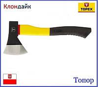 Топор TOPEX 05A201
