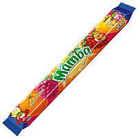 Жевательные конфеты Mamba, 4 шт