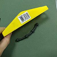 Колпак для защиты ножей ледобура 130мм(9991412)