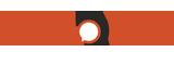 ECHOLINE - портативные радиостанции, товары для спорта и активного отдыха