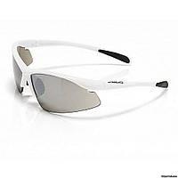 Очки XLC SG-C05 Malediven, белые