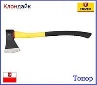 Топор TOPEX 05A202