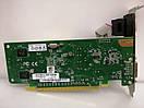 Видеокарта NVIDIA GeForce 210 512Mb PCI-e HDMI, фото 4