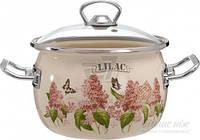Кастрюля Lilac 2,5 л 163 Laurel