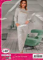 Новые поступления домашней одежды тм Cocoon