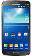 Качественный смартфон Samsung Galaxy Grand 2 Duos G7102. Оригинальный смартфон.2 sim-карты. Код: КТМТ38