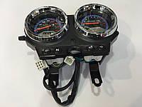 Спидометр Viper V150A