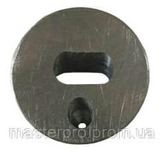 Форкамера головки - 180N