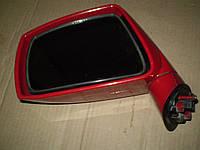 Зеркало на левую дверь Hyundai Coupe 2002-2009 Tiburon 2002-2006, фото 1