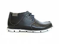 Зимняя обувь KADAR 2246-743