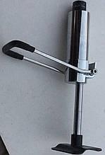 Гідравліка для перукарського крісла