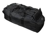 Британская армейская транспортная сумка-рюкзак