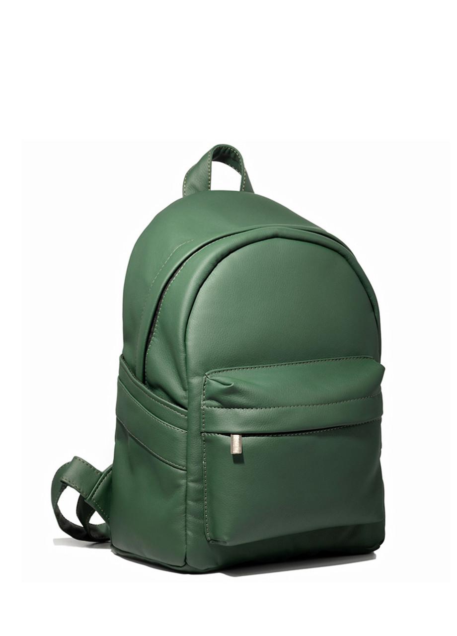 Рюкзак Sambag Dali LSH зеленый