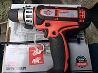 Шуруповерт сетевой Best ДШ-950/2 (950 Вт, двухскоростной)