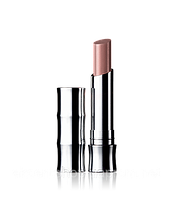 Кремовая помада для губ Clinique Colour Surge Butter Shine Lipstick Lilac dream (тестер)